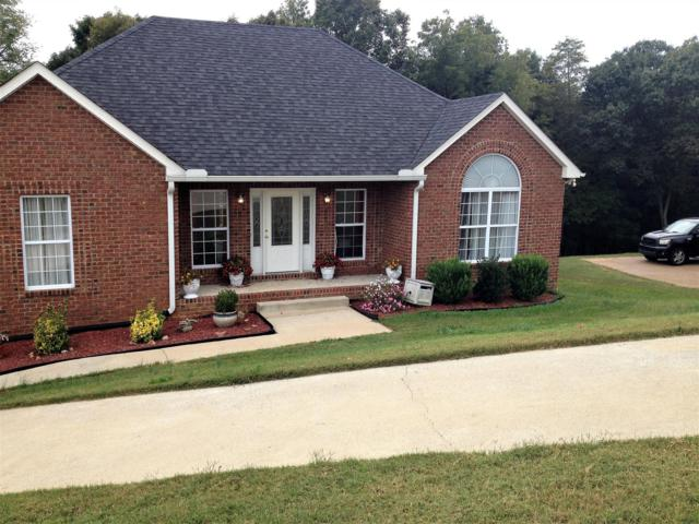 2026 Copper Kettle Ci, Pleasant View, TN 37146 (MLS #1953637) :: Nashville On The Move