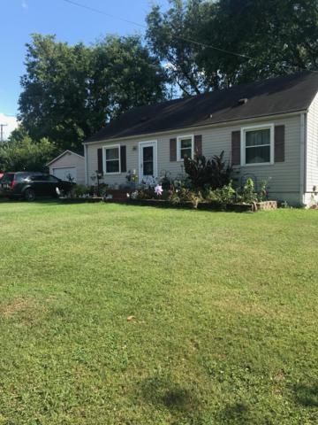 6317 Alamo Pl, Nashville, TN 37209 (MLS #1953802) :: John Jones Real Estate LLC