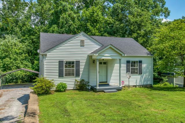 1216 Coarsey Dr, Nashville, TN 37217 (MLS #1953810) :: Nashville On The Move