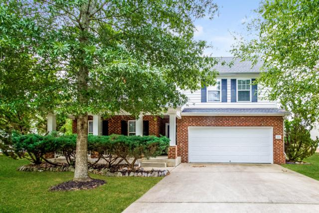 5747 Roxbury Dr, Murfreesboro, TN 37128 (MLS #1953919) :: John Jones Real Estate LLC