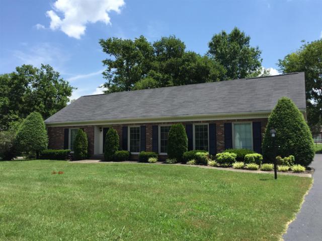 107 Bartonwood Dr, Lebanon, TN 37087 (MLS #1953925) :: John Jones Real Estate LLC
