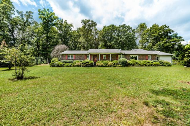 75 Harbin Rd, Fayetteville, TN 37334 (MLS #1954116) :: EXIT Realty Bob Lamb & Associates