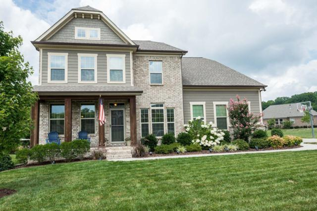 6871 Manor Dr, College Grove, TN 37046 (MLS #1954211) :: Nashville on the Move