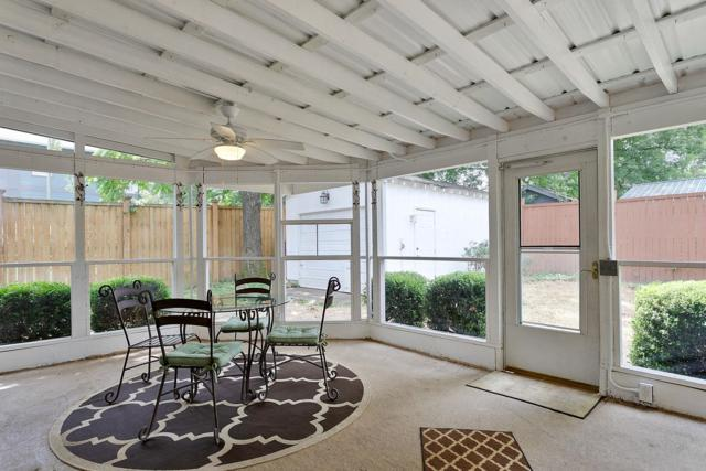 1026 Burchwood Ave, Nashville, TN 37216 (MLS #1954250) :: The Milam Group at Fridrich & Clark Realty