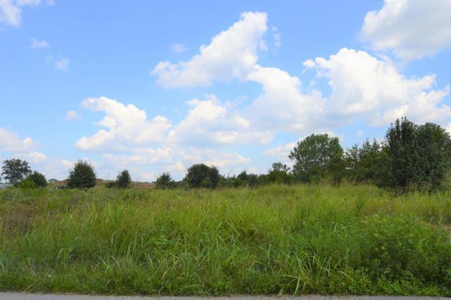0 Rock Crusher Rd, Lewisburg, TN 37091 (MLS #1954319) :: CityLiving Group