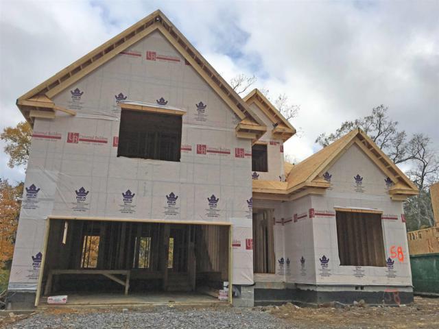 864 Bloomdale Trace, Hermitage, TN 37076 (MLS #1954472) :: John Jones Real Estate LLC