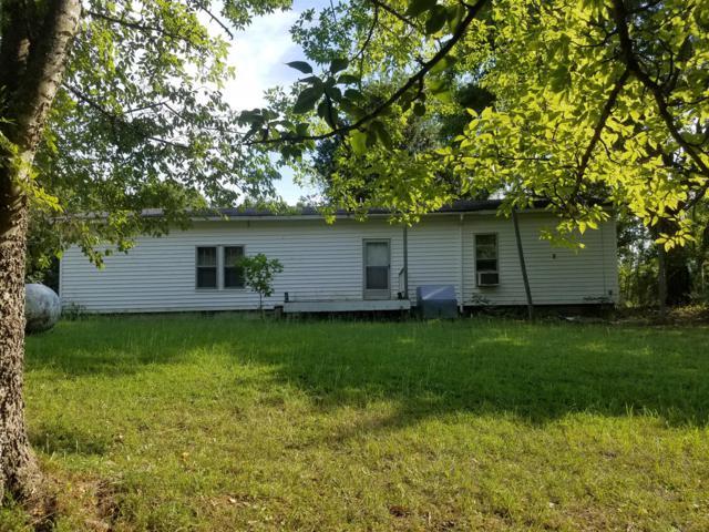 9865 Buttermilk Ridge Rd, Lawrenceburg, TN 38464 (MLS #1954601) :: EXIT Realty Bob Lamb & Associates