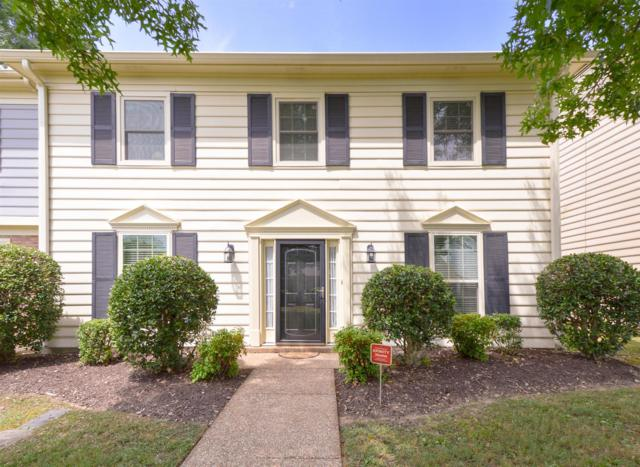 1042 General George Patton Rd, Nashville, TN 37221 (MLS #1954617) :: Armstrong Real Estate