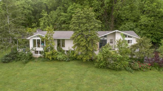 4607 Skymont, Nashville, TN 37215 (MLS #1954871) :: Team Wilson Real Estate Partners
