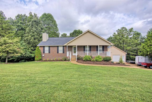 7813 Shauna Cir, Fairview, TN 37062 (MLS #1954991) :: Oak Street Group