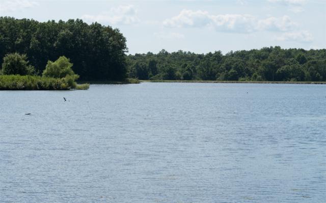0 Camp Creek Cir Lot 146A, Spencer, TN 38585 (MLS #1955009) :: RE/MAX Homes And Estates