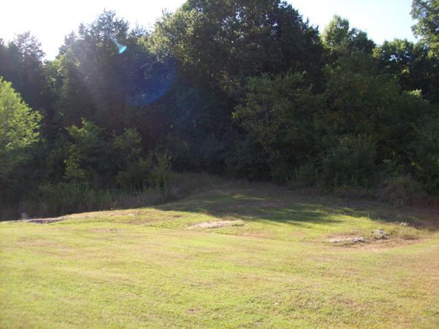 3622 Whites Creek Pike, Nashville, TN 37207 (MLS #1955171) :: Christian Black Team