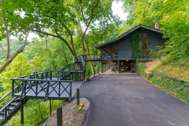 6033 Fire Tower Rd, Nashville, TN 37221 (MLS #1955212) :: Armstrong Real Estate