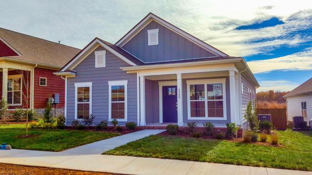 4010 Liberton Way #239, Nolensville, TN 37135 (MLS #1955233) :: Nashville On The Move