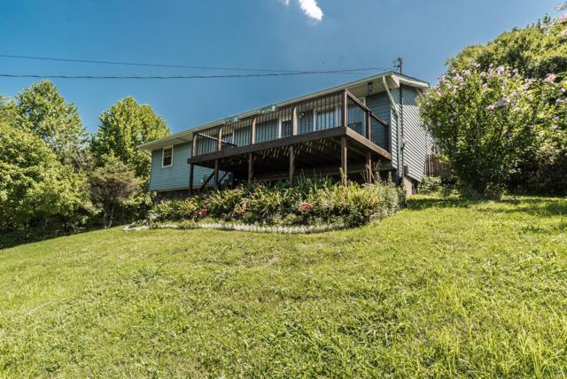1300 Slaters Creek Rd, Goodlettsville, TN 37072 (MLS #1955304) :: The Kelton Group