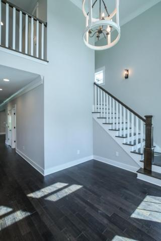 4024 Westlawn Dr, Nashville, TN 37209 (MLS #1955400) :: Team Wilson Real Estate Partners