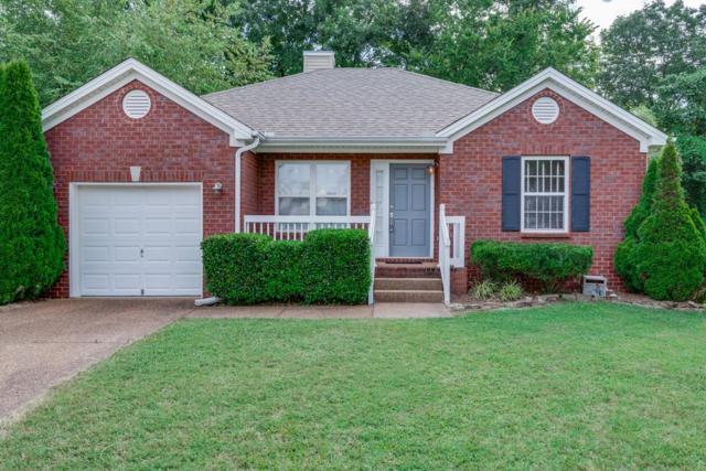 3149 Barksdale Harbor Dr, Nashville, TN 37214 (MLS #1955648) :: CityLiving Group