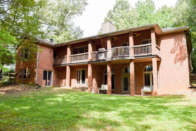 1057 N Boiling Springs Pvt Ct, Portland, TN 37148 (MLS #1955687) :: Nashville on the Move