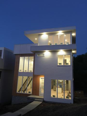 512 36Th Ave N, Nashville, TN 37209 (MLS #1955756) :: Team Wilson Real Estate Partners
