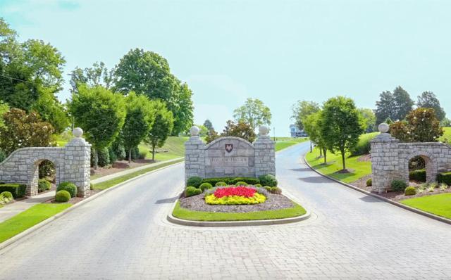 1643 Foxland Blvd, Gallatin, TN 37066 (MLS #1955926) :: John Jones Real Estate LLC