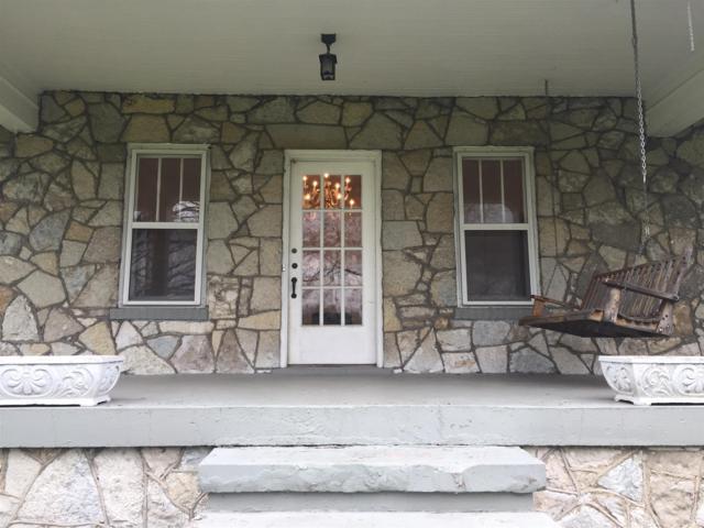 3004 Lebanon Pike, Nashville, TN 37214 (MLS #1955983) :: John Jones Real Estate LLC