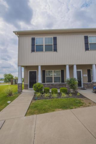 832 Lower Park Pl, Antioch, TN 37013 (MLS #1956000) :: CityLiving Group