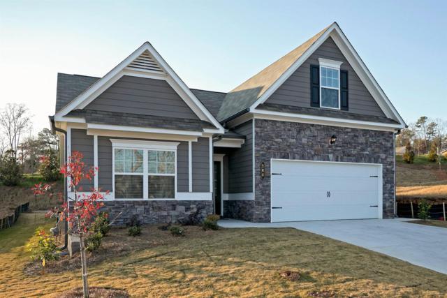 23 Bailey's Branch (Lot 531), Mount Juliet, TN 37122 (MLS #1956026) :: Team Wilson Real Estate Partners