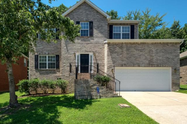 4084 Barnes Cove Dr, Antioch, TN 37013 (MLS #1956221) :: CityLiving Group