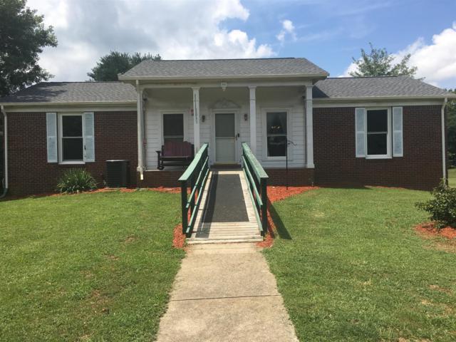 1063 Little Marrowbone Rd, Ashland City, TN 37015 (MLS #1956469) :: Nashville On The Move