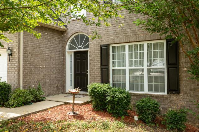 2408 Haskell Dr, Cane Ridge, TN 37013 (MLS #1956475) :: Nashville On The Move