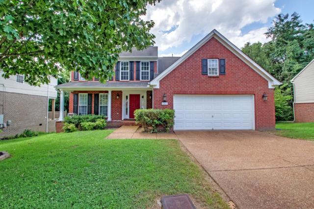 1213 Brentwood Highlands Dr, Nashville, TN 37211 (MLS #1956535) :: Nashville on the Move