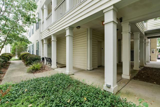 4316 Summercrest Blvd Apt 503 #503, Antioch, TN 37013 (MLS #1956631) :: Oak Street Group