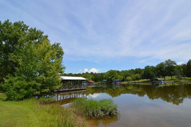 1150 Misty Lake Dr, Lebanon, TN 37087 (MLS #1956640) :: EXIT Realty Bob Lamb & Associates