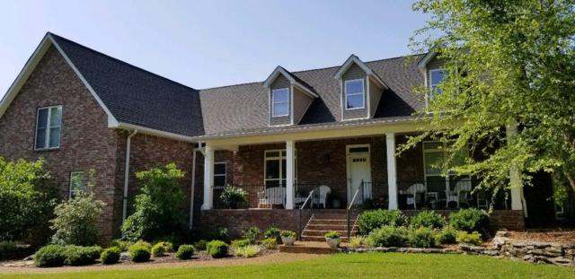 127 Lohman Rd, Mount Juliet, TN 37122 (MLS #1956728) :: CityLiving Group