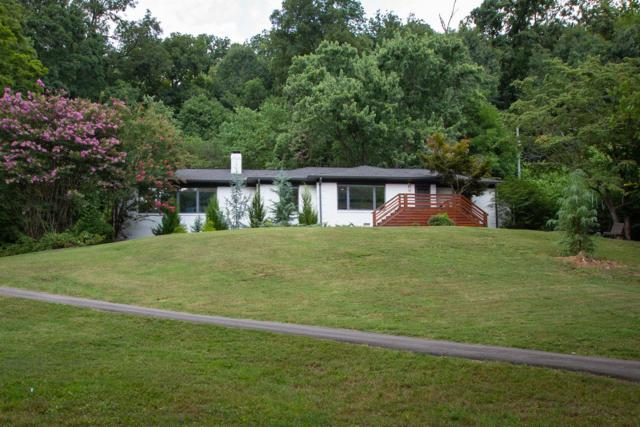 6570 Rolling Fork Dr, Nashville, TN 37205 (MLS #1956814) :: The Milam Group at Fridrich & Clark Realty