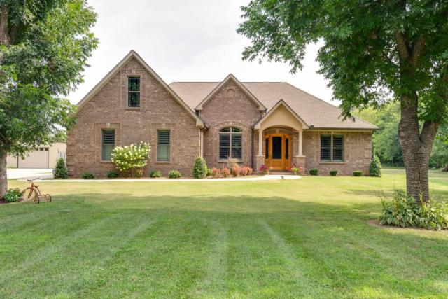 1425 Ewing Ln, Lewisburg, TN 37091 (MLS #1956822) :: Nashville On The Move
