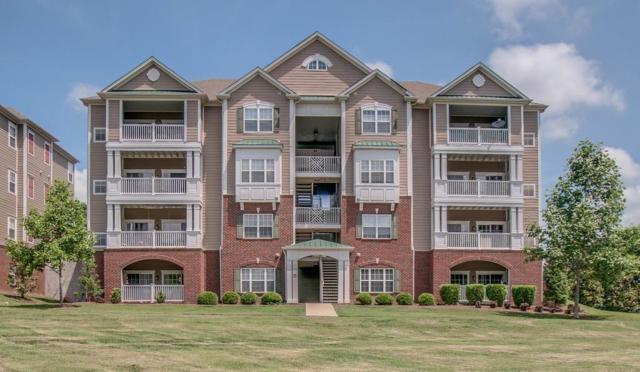 8401 Callabee Way Unit 14 D14, Antioch, TN 37013 (MLS #1957122) :: RE/MAX Homes And Estates