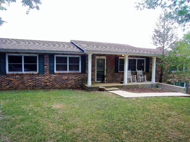 242 Boonshill Rd, Fayetteville, TN 37334 (MLS #1957138) :: CityLiving Group