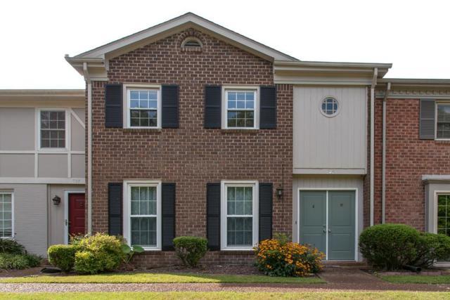 525 Plantation Ct, Nashville, TN 37221 (MLS #1957203) :: Armstrong Real Estate