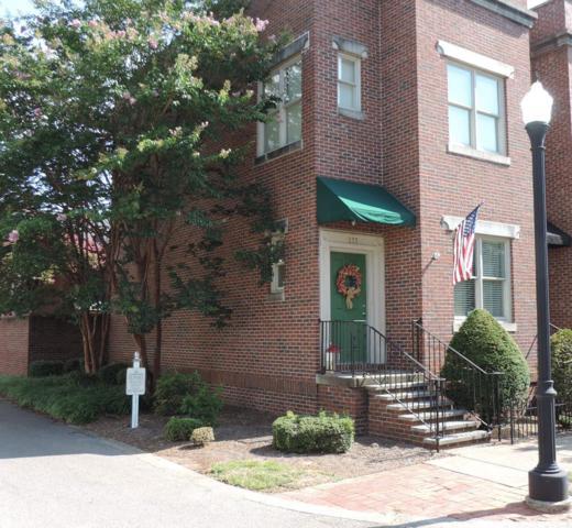 133 Dean St, Pleasant View, TN 37146 (MLS #1957338) :: Nashville on the Move