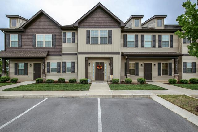 5307 Perlou Ln, Murfreesboro, TN 37128 (MLS #1957399) :: Nashville on the Move