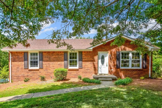 1810 Apex Dr, Clarksville, TN 37040 (MLS #1957854) :: CityLiving Group