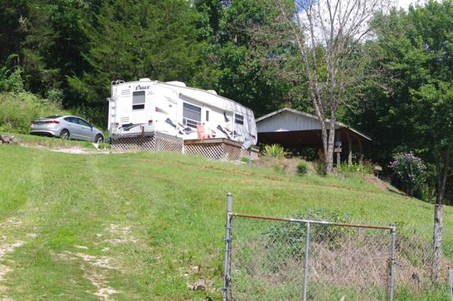 291 Enigma Rd, Chestnut Mound, TN 38552 (MLS #RTC1958064) :: Village Real Estate