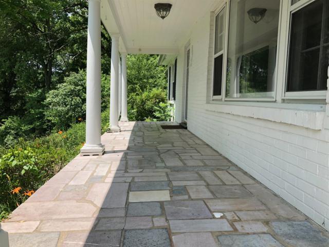 7644 Charlotte Pike, Nashville, TN 37209 (MLS #1958193) :: Armstrong Real Estate