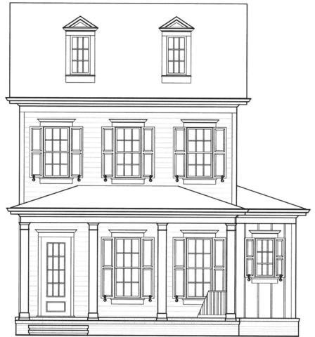 2073 Erwin Street, Wh # 1984, Franklin, TN 37064 (MLS #1958229) :: Team Wilson Real Estate Partners