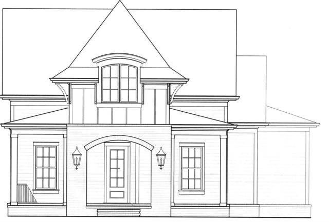 2079 Erwin Street, Wh # 1985, Franklin, TN 37064 (MLS #1958260) :: Team Wilson Real Estate Partners