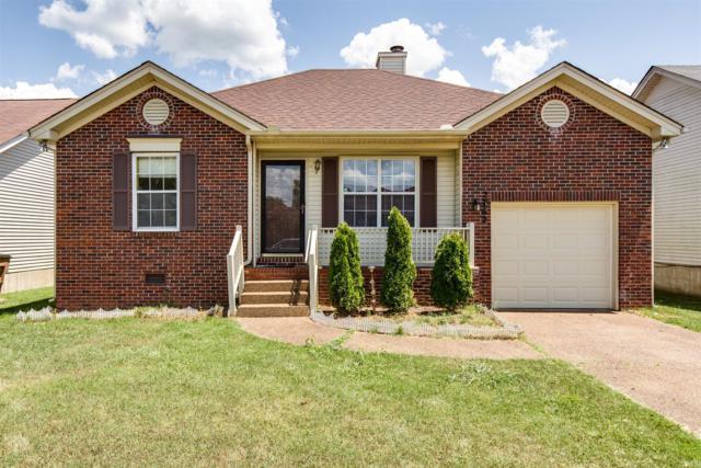 2762 River Bend Dr, Nashville, TN 37214 (MLS #1958290) :: Armstrong Real Estate