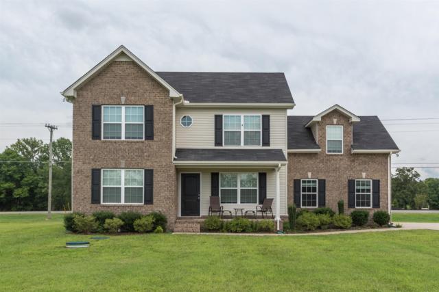 4305 Ruston Ct, Murfreesboro, TN 37128 (MLS #1958391) :: John Jones Real Estate LLC