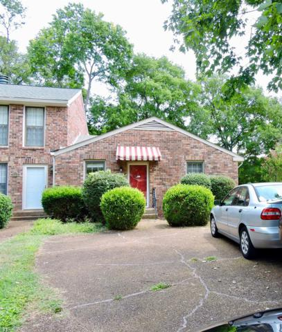 4807 Magnolia Pl, Nashville, TN 37211 (MLS #1958454) :: The Huffaker Group of Keller Williams