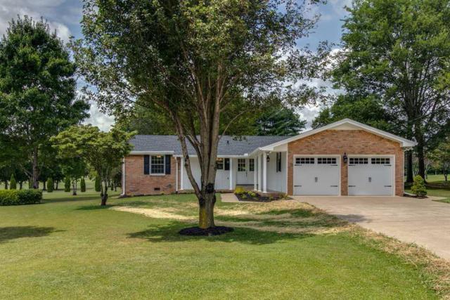 404 Manor Cir, Lewisburg, TN 37091 (MLS #1958558) :: John Jones Real Estate LLC